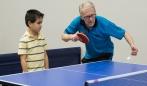 Coaching-junior-serve2