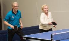Senior-Ruth-doubles