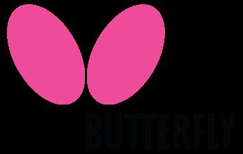 Bty Logo C black letters
