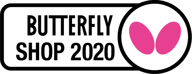 Butterfly Shop 2020 Logo (Back Ground-Not Black)