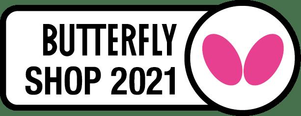 Butterfly Shop 2021 Logo (Back Ground-Not Black)